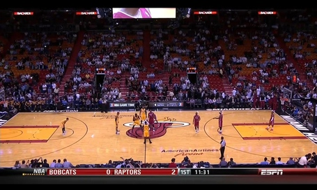 Heat_-_pacers_-_12-18-13_medium