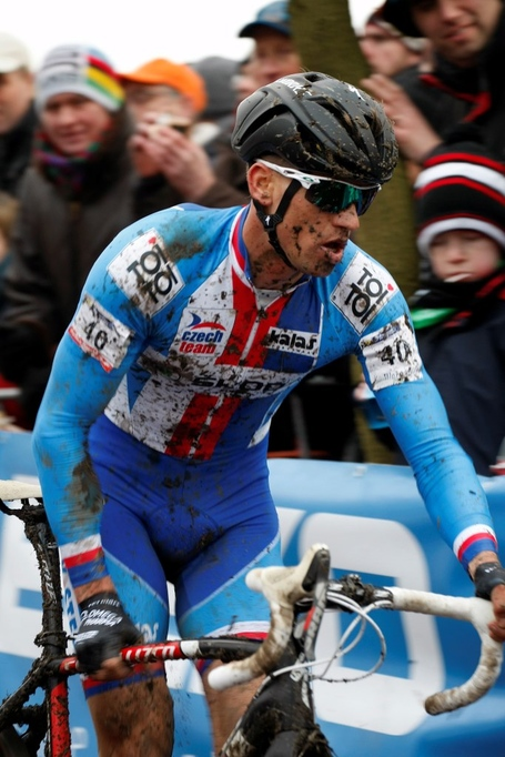 Wc_cross_hoogerheide_2014_844_medium