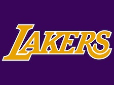 Los_angeles_lakers3_medium
