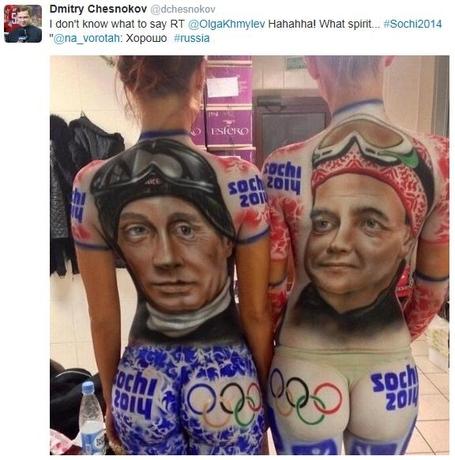 Sochi_medium