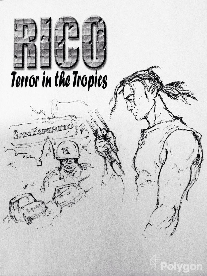 Rico_terror_in_the_tropics