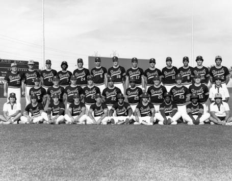 1977_team_medium