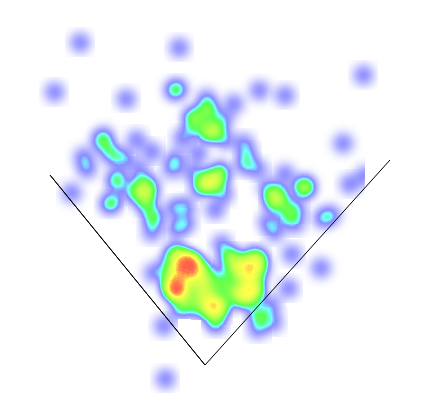 Melvin_mercedes_heatmap__1__medium