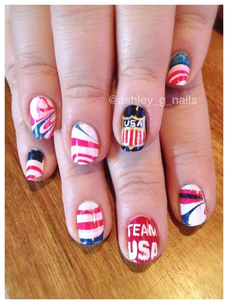 Teamusanails_medium
