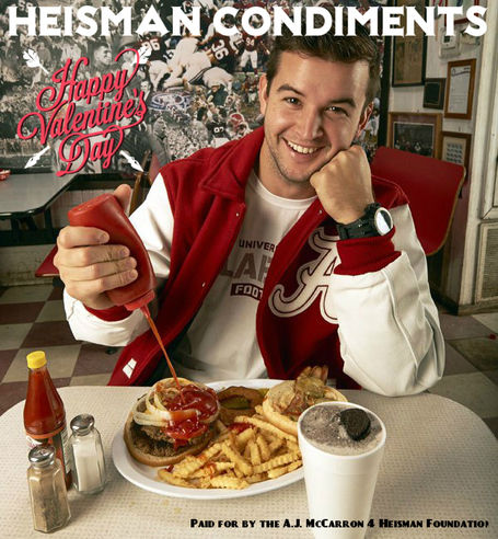 Ajmccarronvalentine_medium