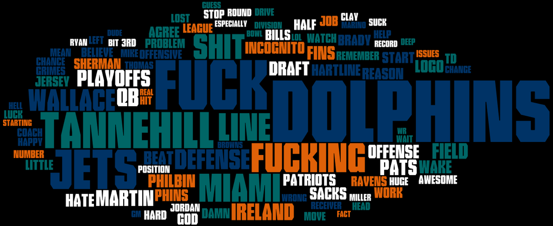 Top_100_-_rmiamidolphins_most_used_words_for_the_2013_season_-_imgur