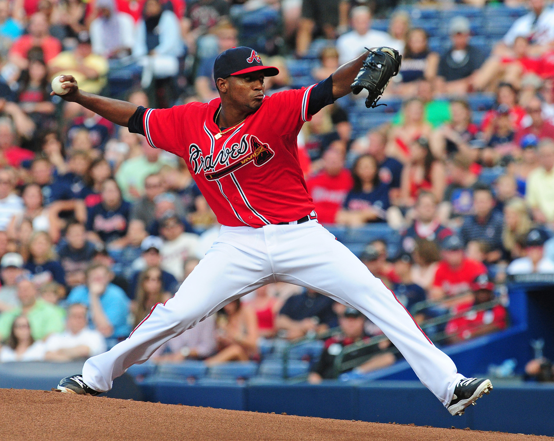 Julio_teheran_medium