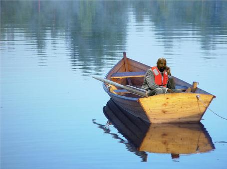 Boat_medium
