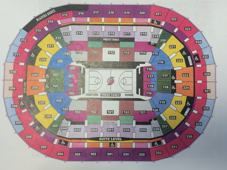 Season-ticket-1_medium