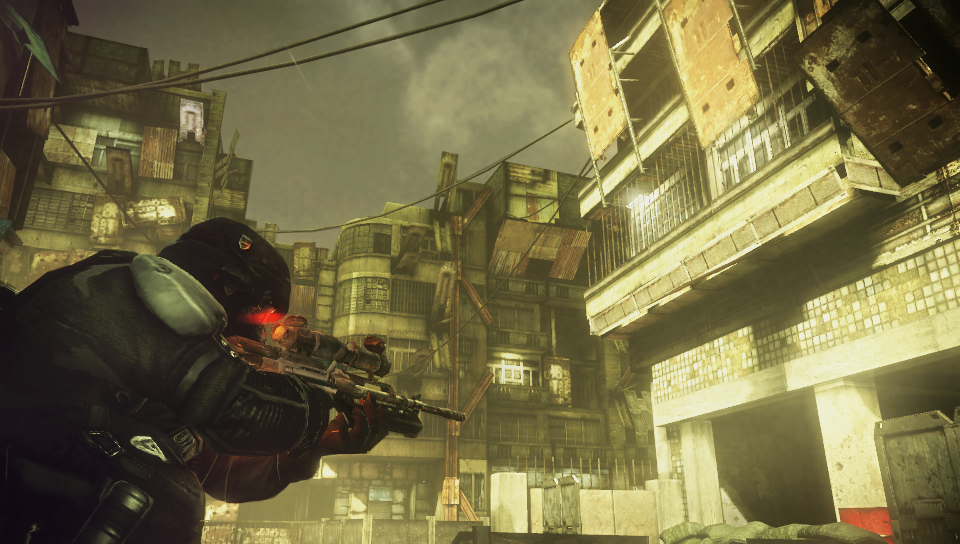 Killzone-mercenary-blood-gracht-screenshot_960