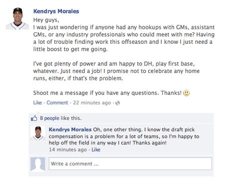 Kendrys_morales_posting_medium