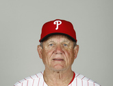 Larry_bowa_death_mask_mug_shot_medium