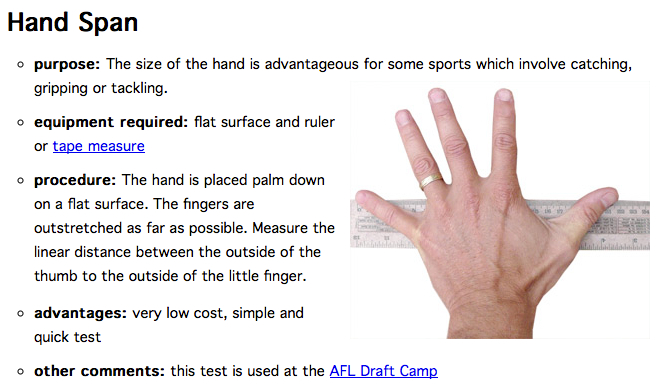 Hand_span_measurement-2