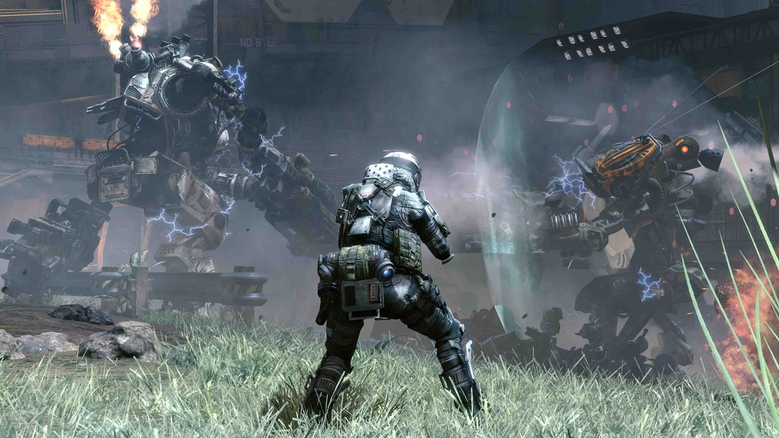 Titanfall_-_beta_announce_3