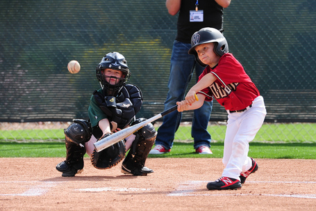 20140222_ahwatukeelittleleague_js315small_medium