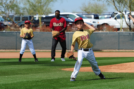 20140222_ahwatukeelittleleague_js308small_medium