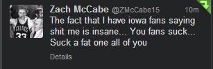 Mccabe_medium