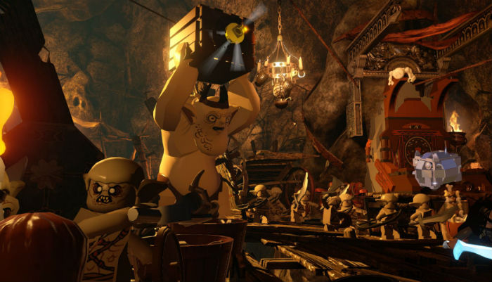 Lego_the_hobbit_goblintown21