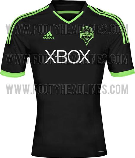 Seattle_sounders_2014_third_jersey_medium