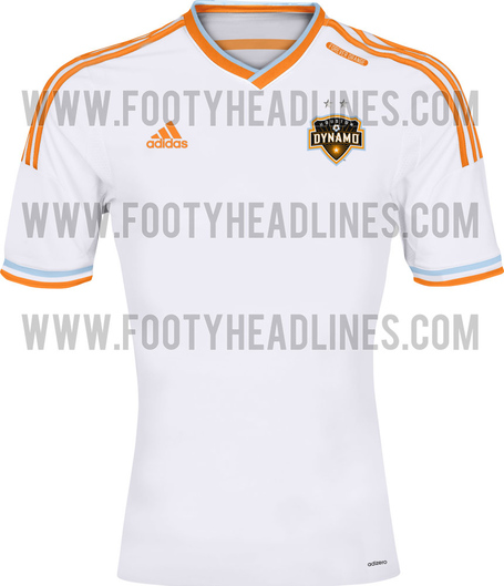 Houston_dynamo_2014_away_jersey_medium