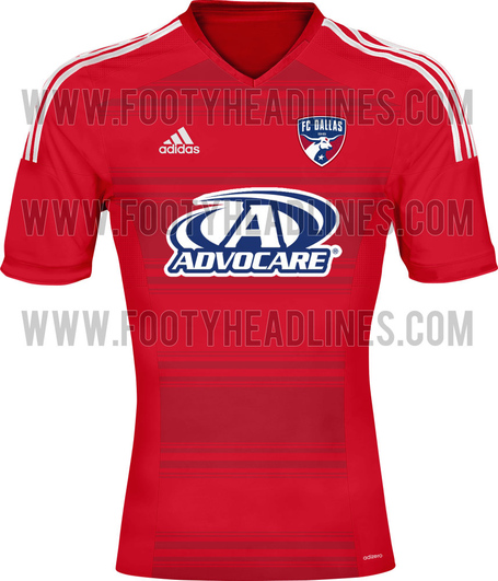 Fc_dallas_2014_home_jersey_medium