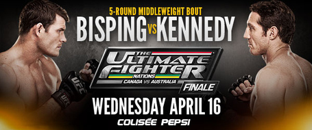 Ufn_bisping_vs_kennedy_eblast_medium