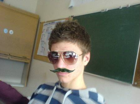 Hipster_von_mullerstache_medium