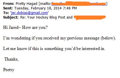 Email2_medium
