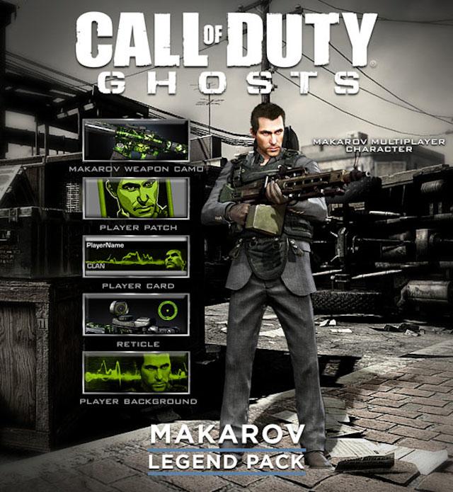 Codghosts_microitems_makarov