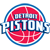 Detroit_pistons_medium