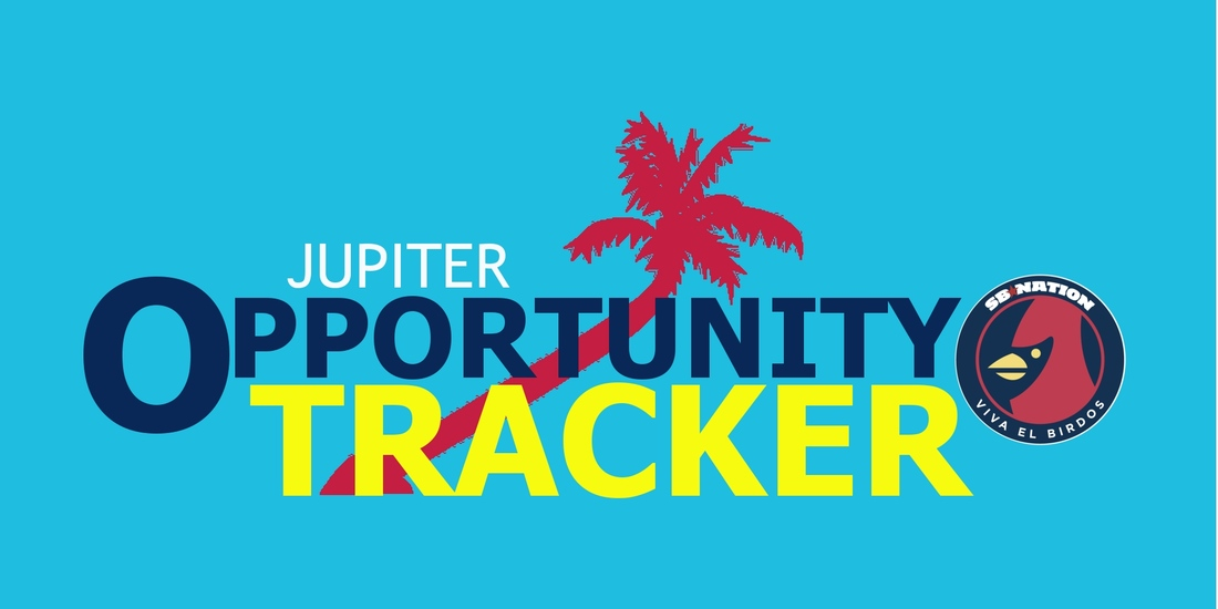 Veb_-_jupiter_opportunity_tracker