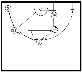Diagram2_medium