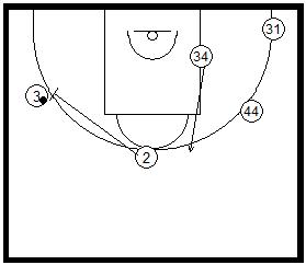 Diagram3_medium
