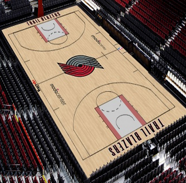 Moda-center-create-a-court_medium