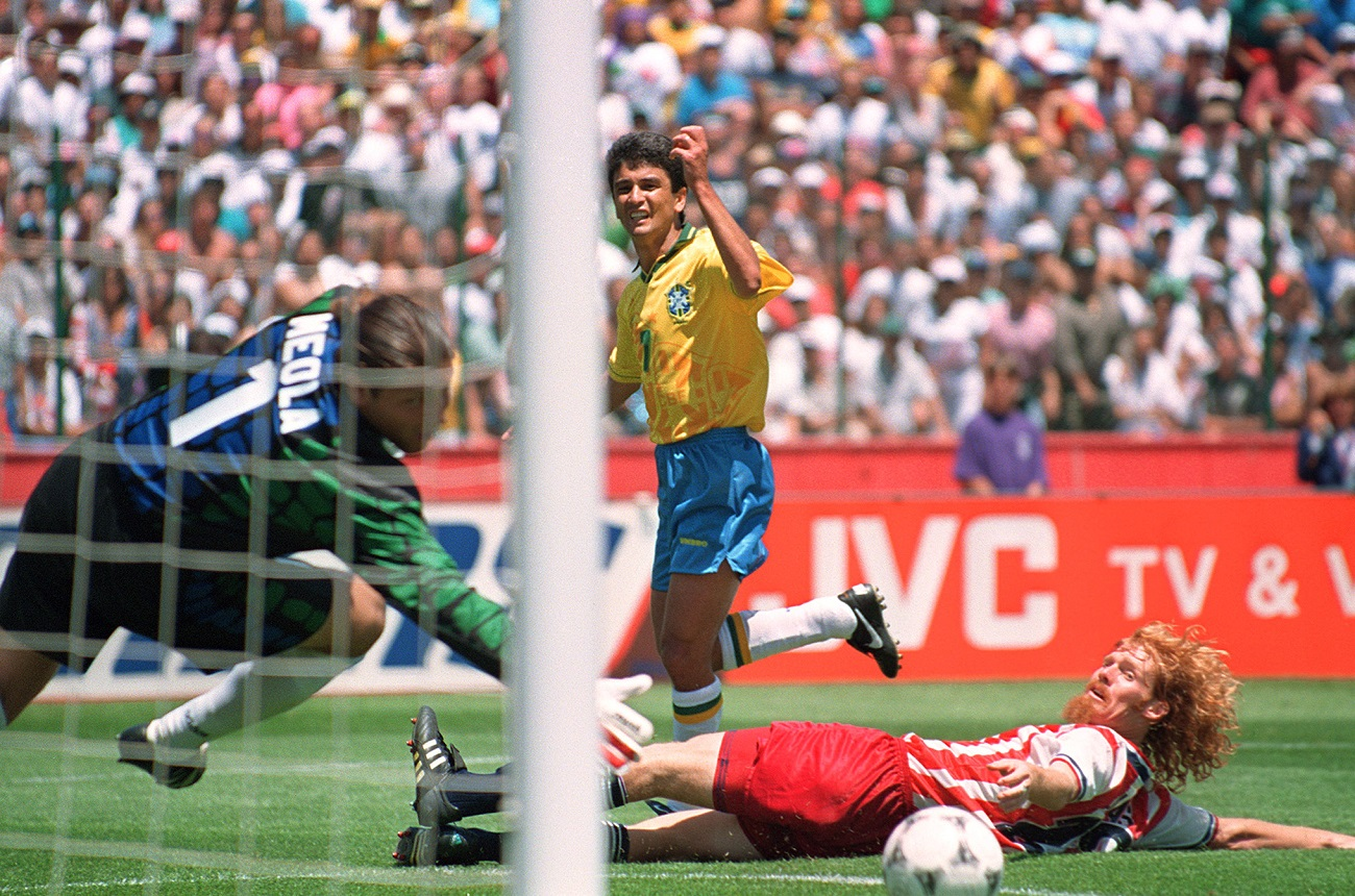 Wc94brazilgoal_medium