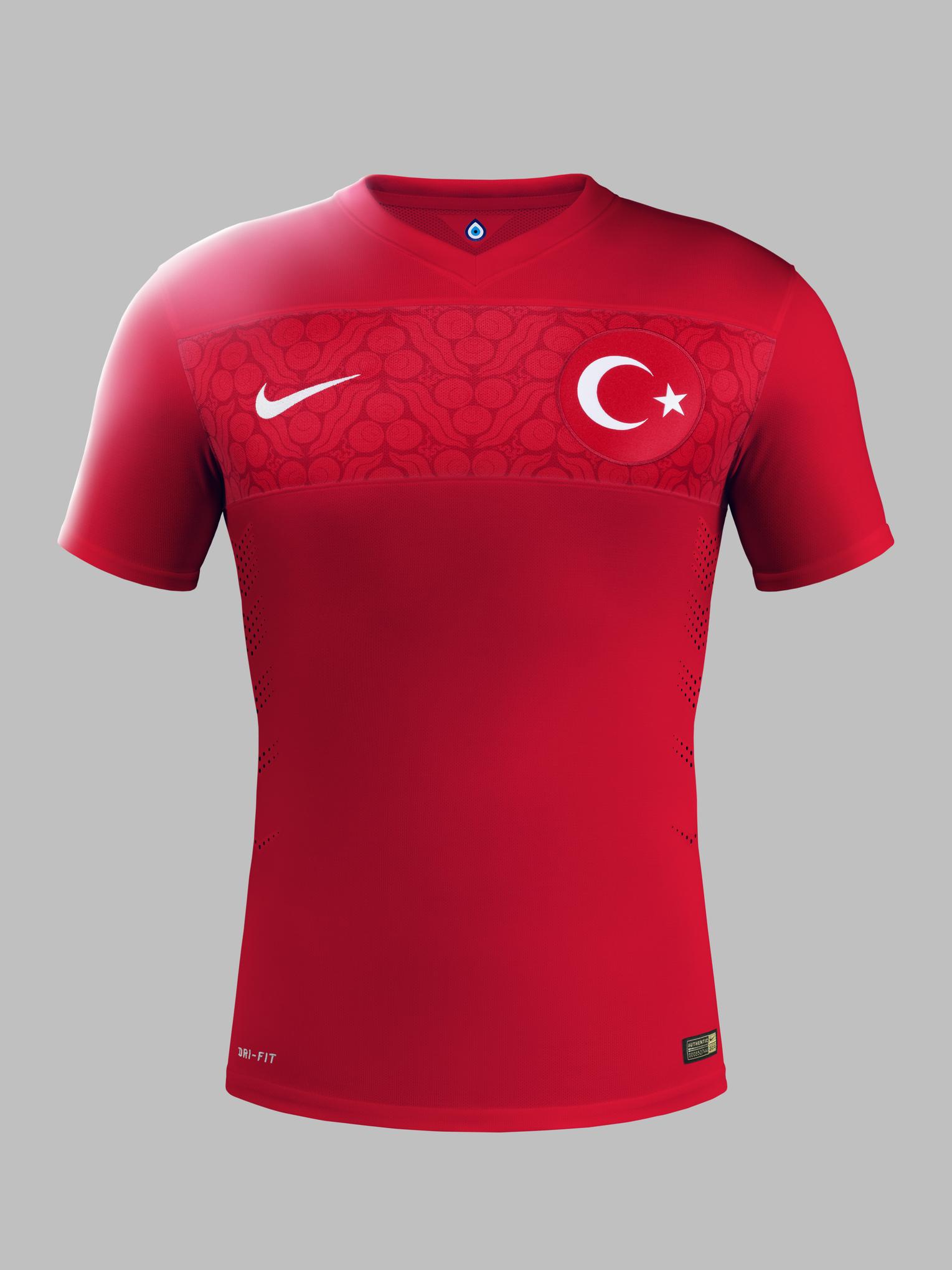 Su14_ntk_cee_turkey_match_home_hollow_r_original_medium