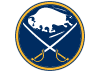 Sabres_logo_medium