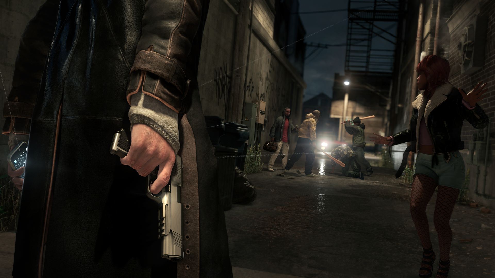 Watch_dogs_vigilante_alley