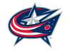Bluejackets_logo_medium