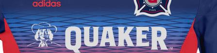 Quaker_medium