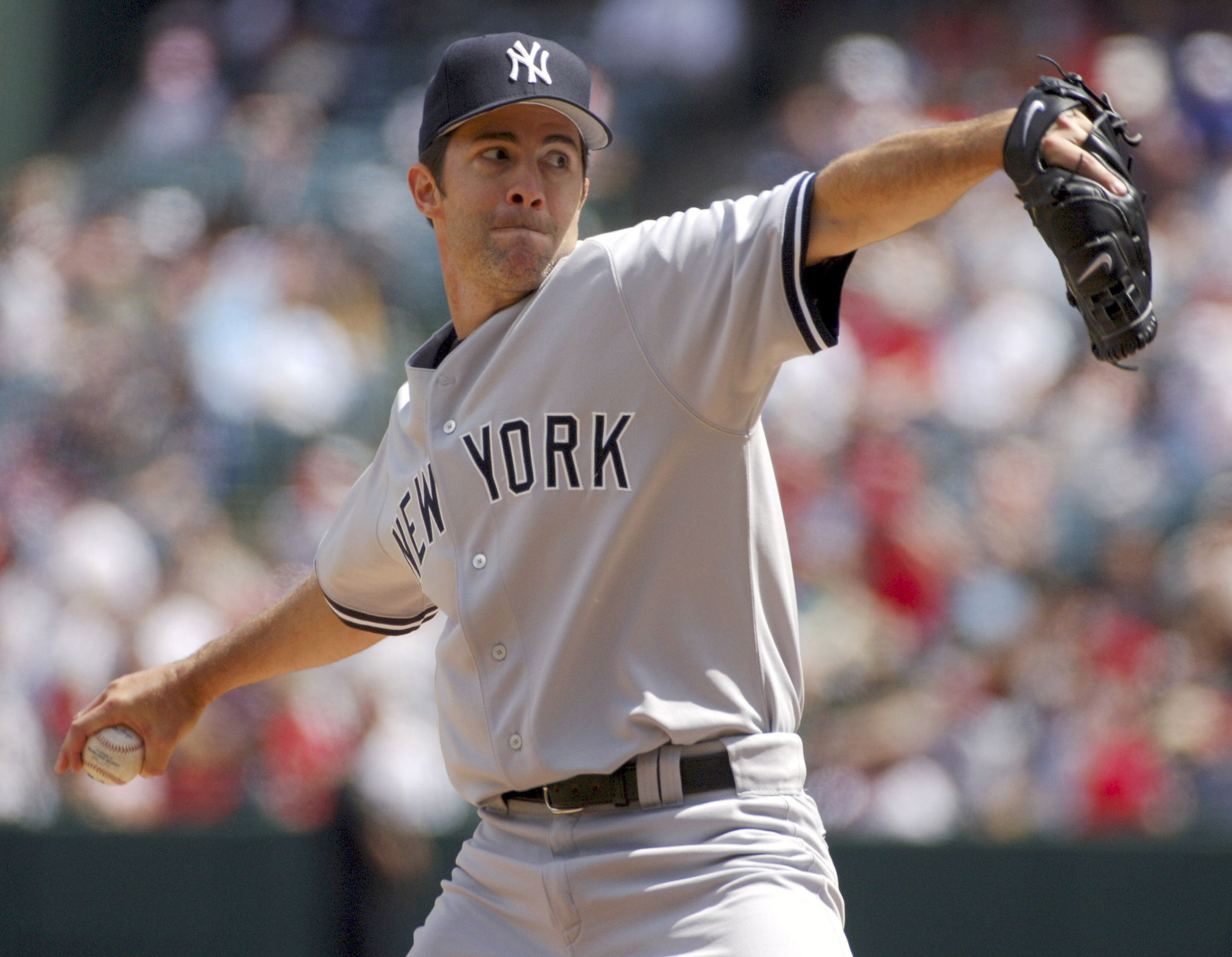 Mike_mussina_redux_medium