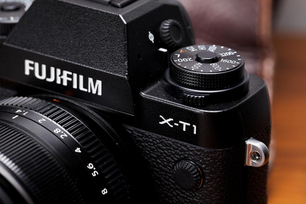 Fujifilmxt1-329-7