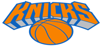 Knicks-logo_medium