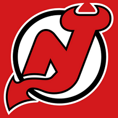 Devils_logo_medium