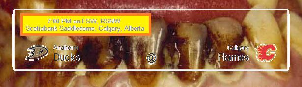 Calgary_medium