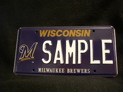 Brewerslicenseplates_story1_medium