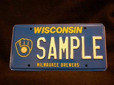 Brewerslicenseplates_story3_medium