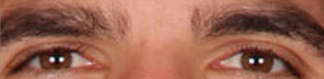 Eyebrows_2_medium