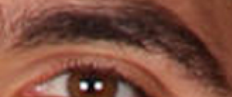 Eyebrows_3_medium