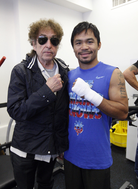 Pacquiao_dylan_v0p2769a_medium